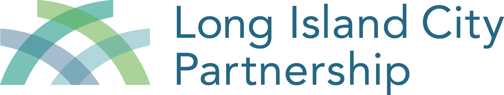 Long Island partnership