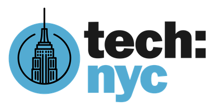 NYC tech logo
