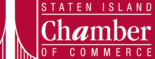 Staten Island chambers of commerce logo