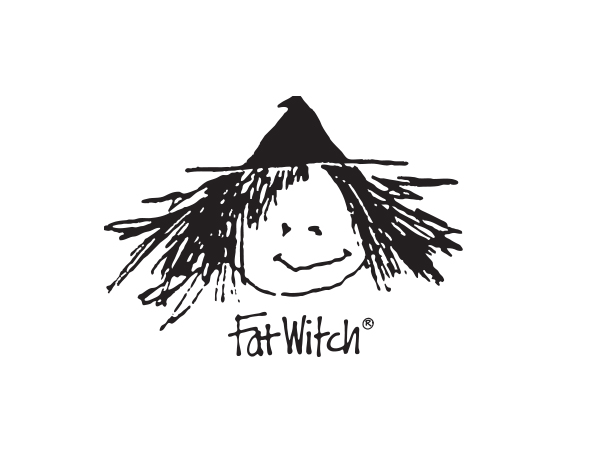 Fatwitchlogo
