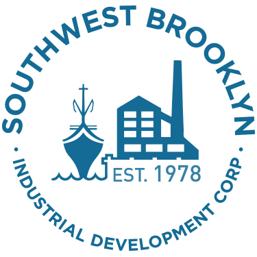 SouthwestBrooklynIndustrial Development corp logo