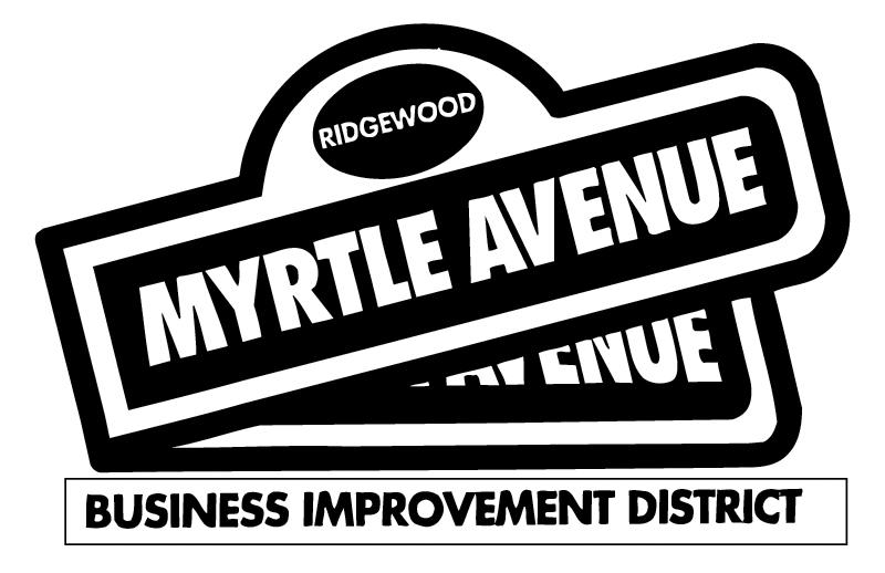 Myrtle ave logo