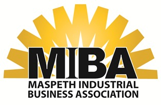 Maspeth industrial business association