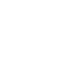 Shady Grove Pediatric Dentistry logo white