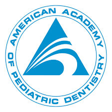 American Academy of pediatric dentistry logo