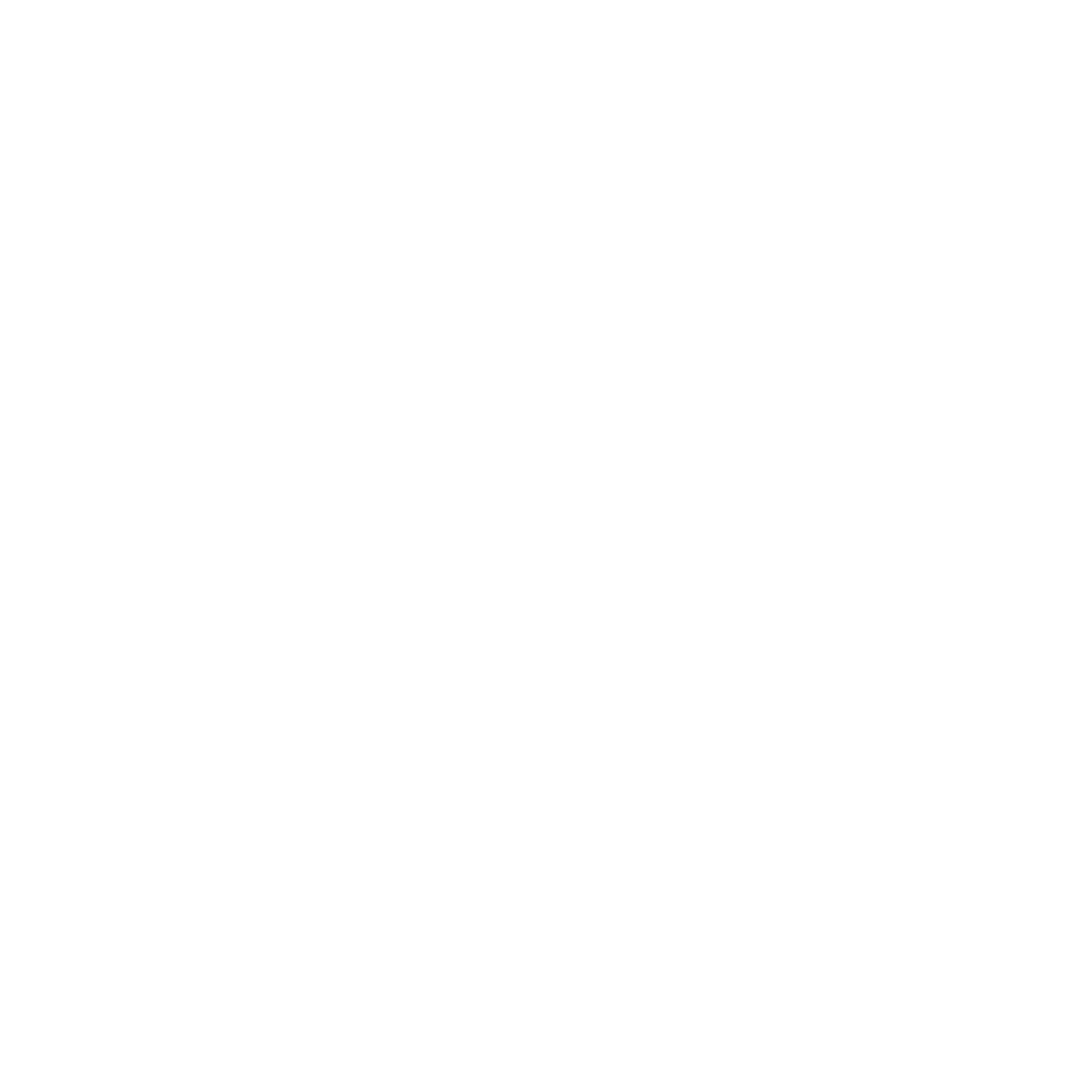 tooth with SDF icon