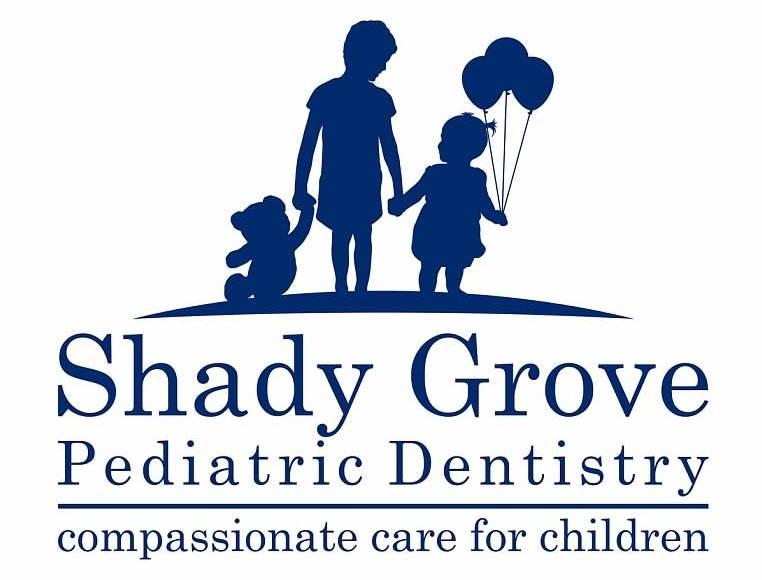 Welcome to Shady Grove Pediatric Dentistry!