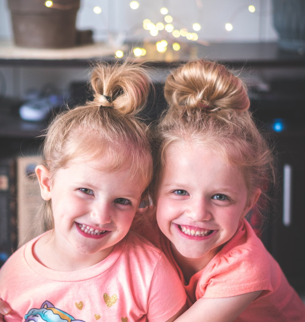 How to Choose a Pediatric Dentist in the greater Rockville and Gaithersburg area