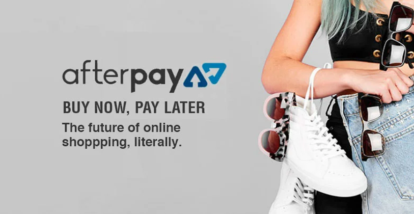 Afterpay (APT) Institutional Capital Raising