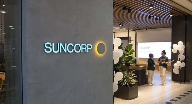 Suncorp issue CPS3 Capital Notes (SUNPH)