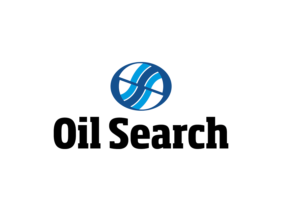 Oil Search Retail Entitlement Offer