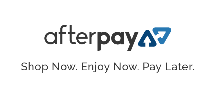 Afterpay (APT.AX) Share Purchase Plan