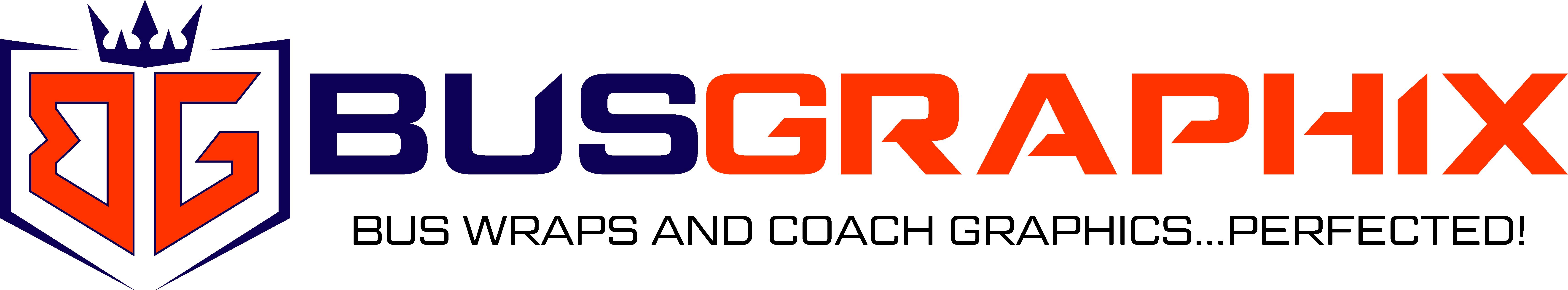 Bus Graphix Logo