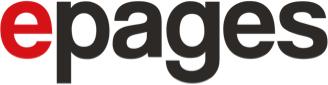Logo epages