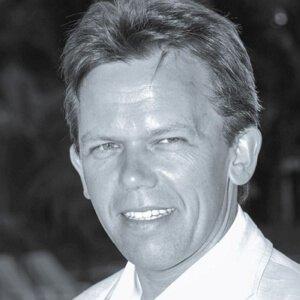 lexbizz Partner: Tom Neumann