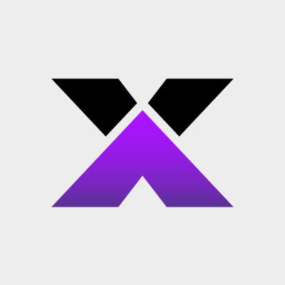lexbizz Partner: Joseph Lederer