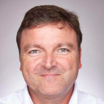 lexbizz Partner: Wolfgang Höfling