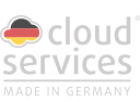 "Initiative ""Cloud Services Made in Germany"""