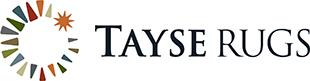 Tayse Rugs Logo