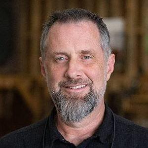 Gründer und CEO von Saddleback Leather: Dave Munson