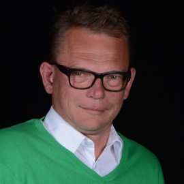 lexbizz Partner: RALF PREKWINKEL