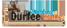 Durfee Plumbing & Heating logo