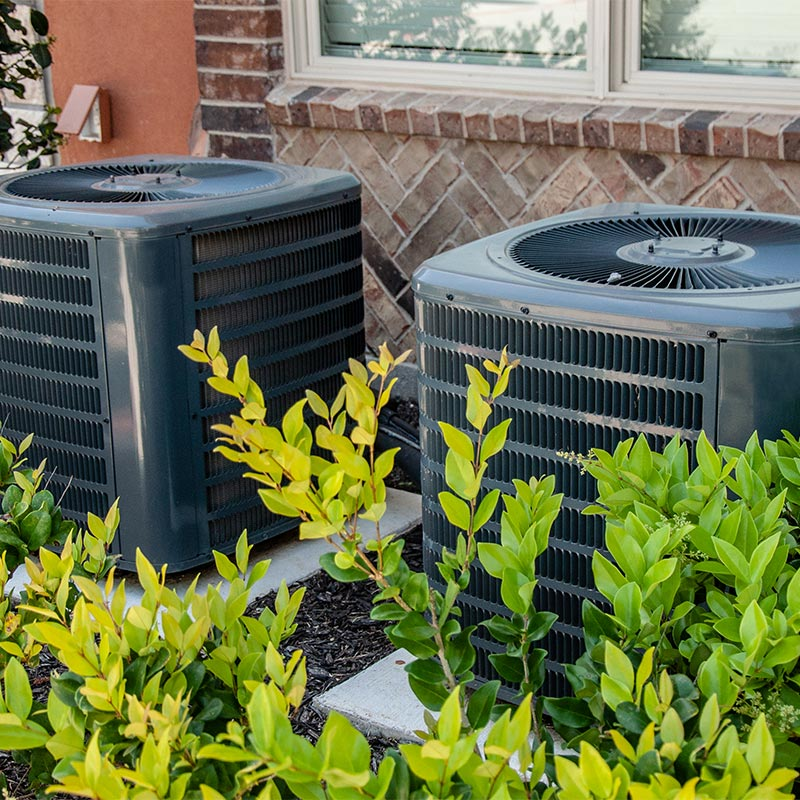 AC Services in Dennis, MA