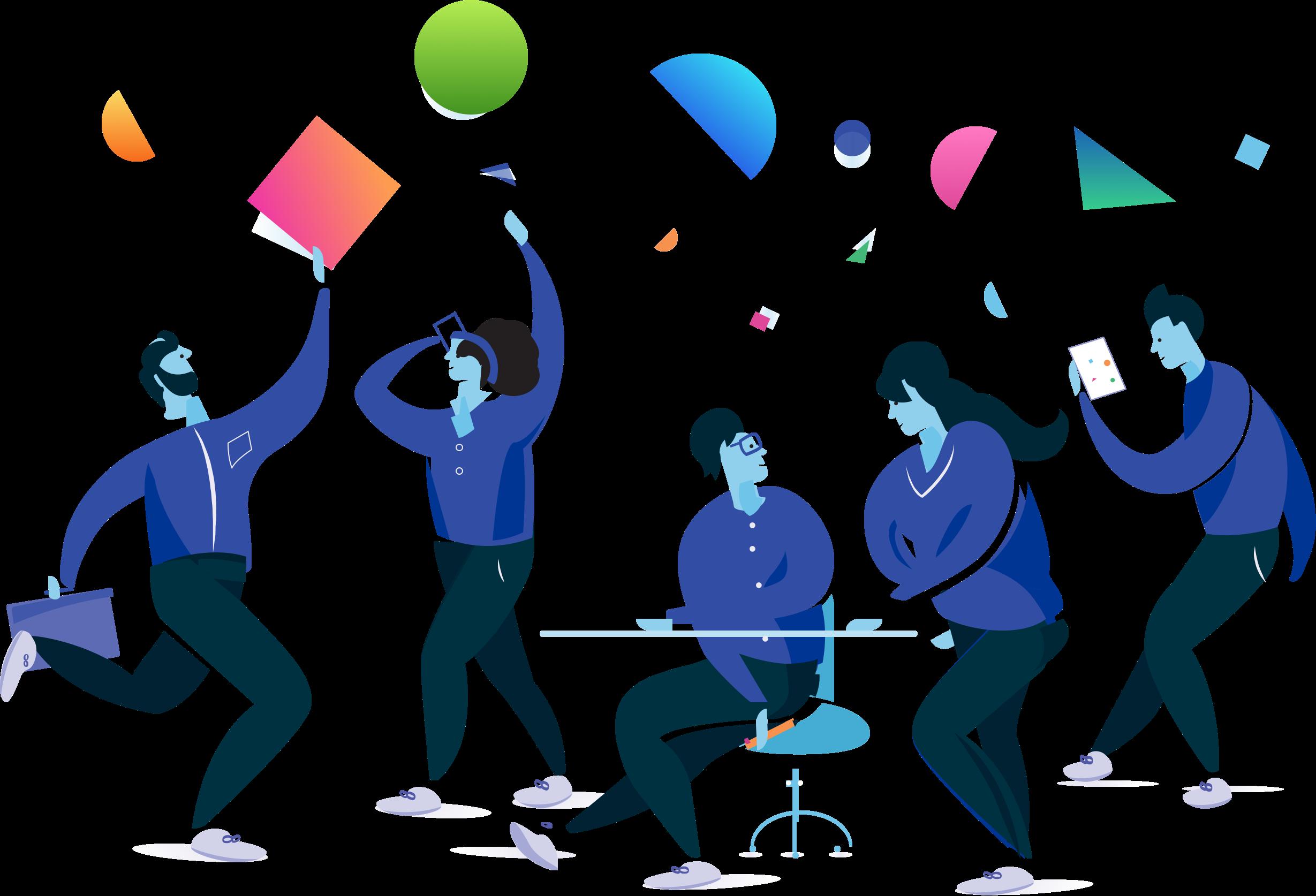 Enterprise Plan icon