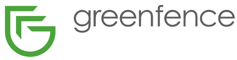 logo of Greenfence