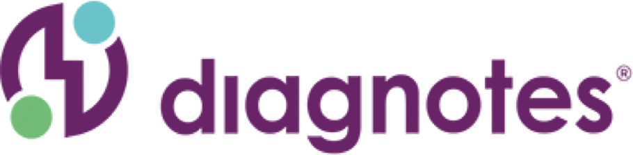 logo of diagnotes