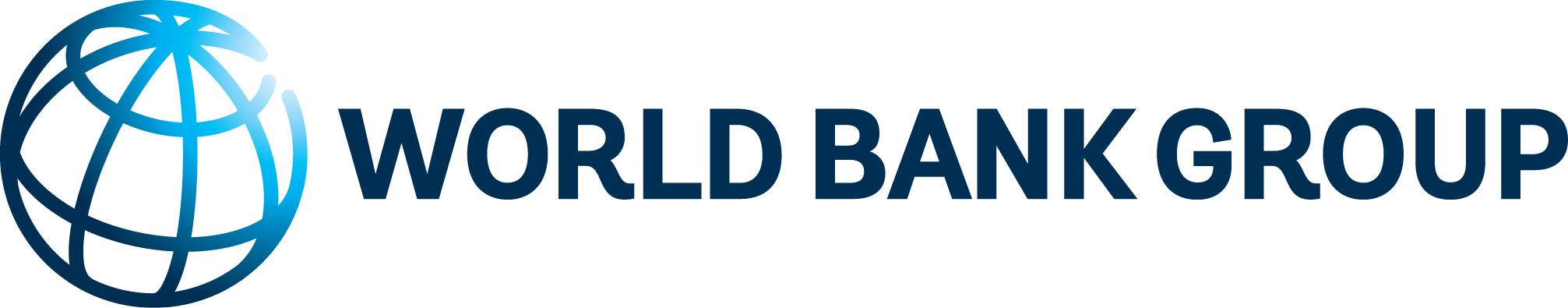 logo of Worldbank