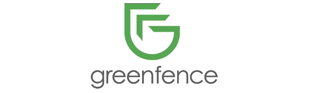 greenfence logo