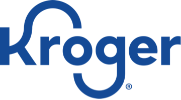 logo of Kroger