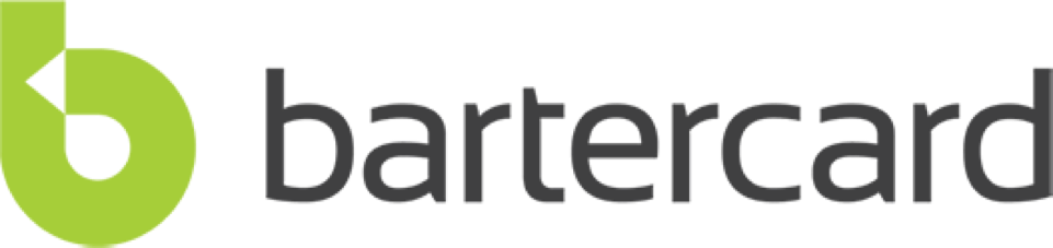 logo of Bartercard