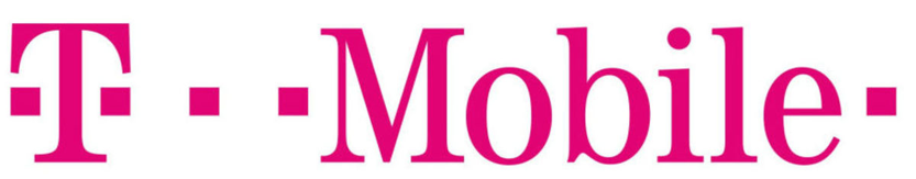 logo of T Mobile