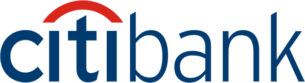 logo of Citi Bank