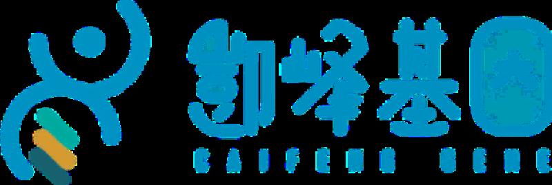 logo of Caifeng Gene