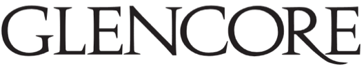 logo of Glencore