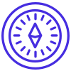 Ether Pool icon