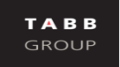 logo of TABB