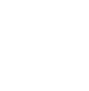 logo of G2