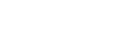 logo of NC Tech