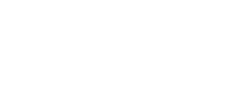 logo of Blockchain Revolution Global