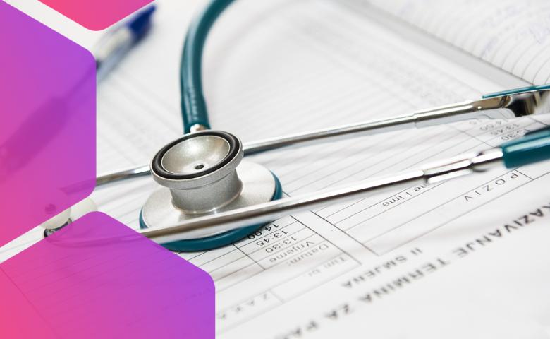 Transforming Healthcare through Blockchain: Building a Private Data Marketplace
