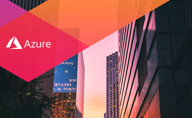Kaleido Announces Support for Microsoft Azure at SXSW 2019