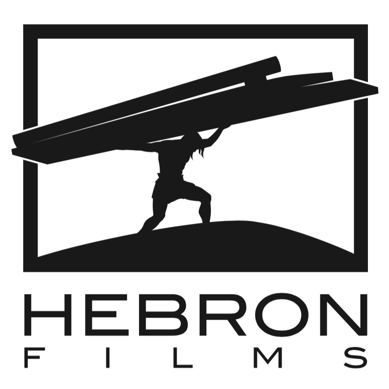 Hebron Films