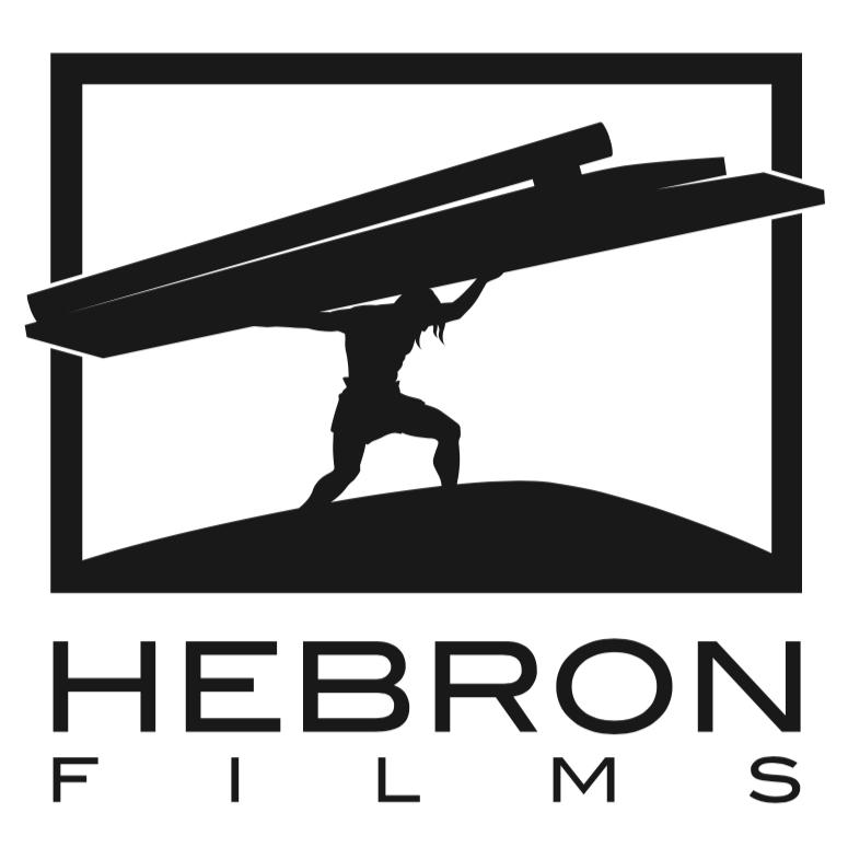 Hebron Films