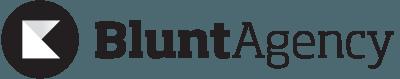 Blunt Agency