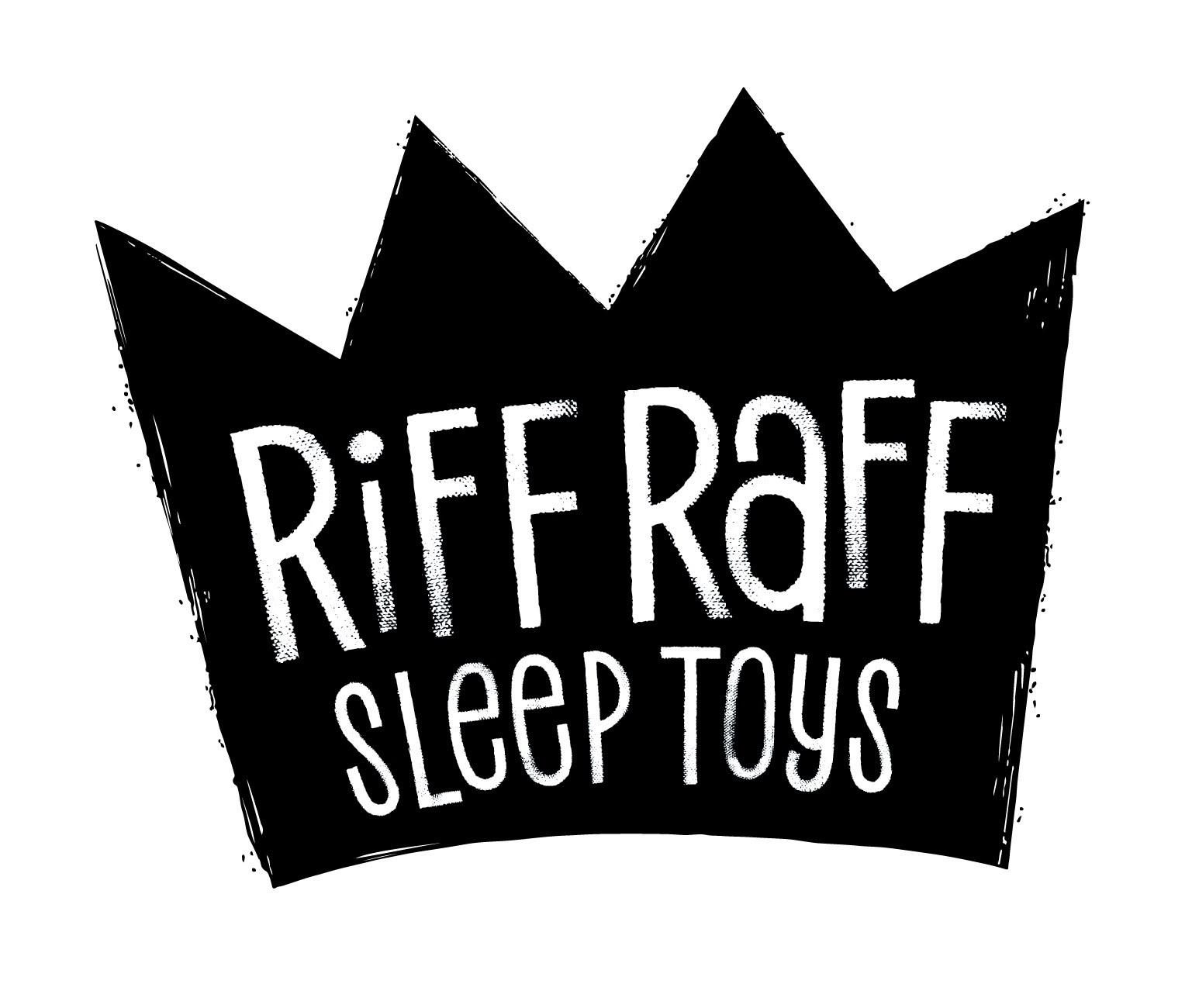 Riff Raff Sleep Toys