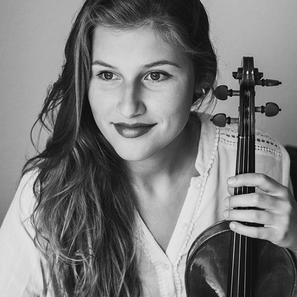 Milena Wilke